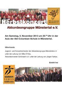 2013-11-09_akgm_herbstkonzert_plakat_web-1