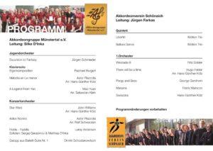 2013-11-09_akgm_herbstkonzert_programm_web-1