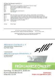 2014-05-10_akgm_gastkonzert_reute_programm_aussen