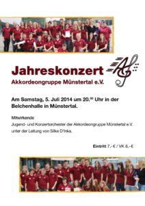 2014-07-05_akgm_jahreskonzert_plakat