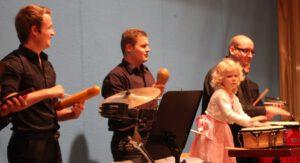 2015-07-18_akgm_jahreskonzert_2015_percussion