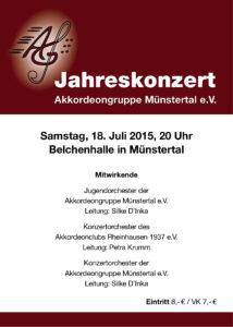 2015-07-18_akgm_jahreskonzert_plakat