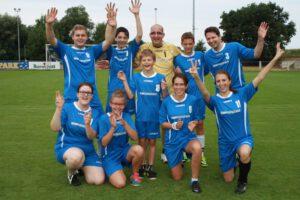 2015-07-19_akgm_fussballtunier_rheinhausen