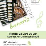 2016-05-24_akgm_benefizkonzert_web
